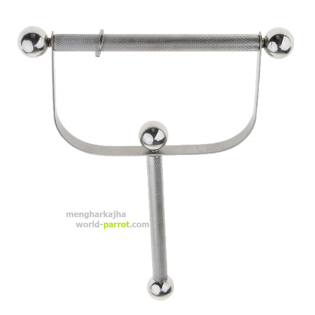 stand-stil-stainless-steel