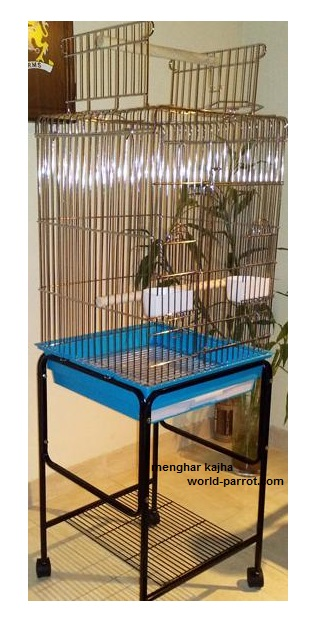 1033-parrotcage-birdcage-styl