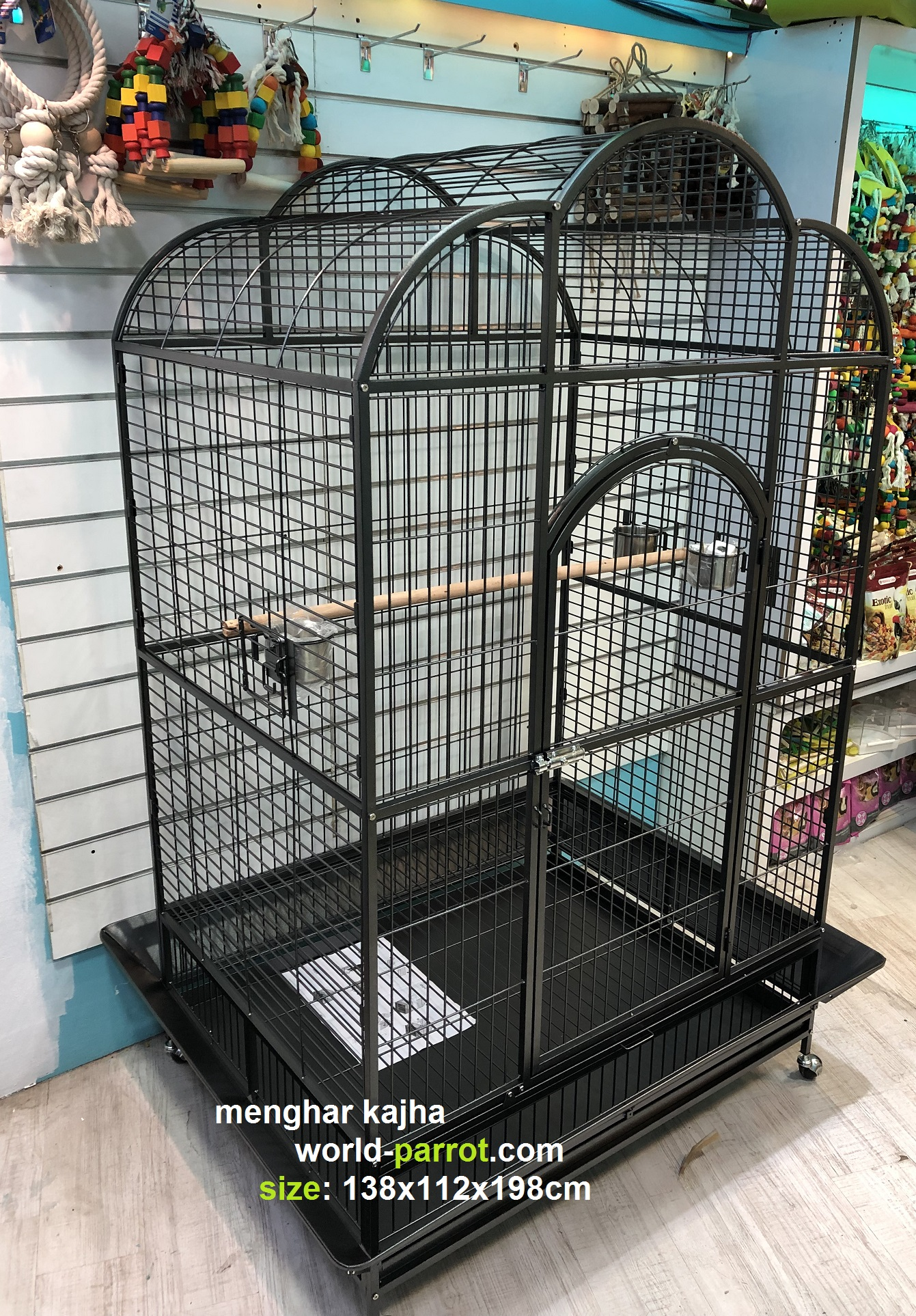 a25-a32-a-32-bird-cage-large-parrotcage