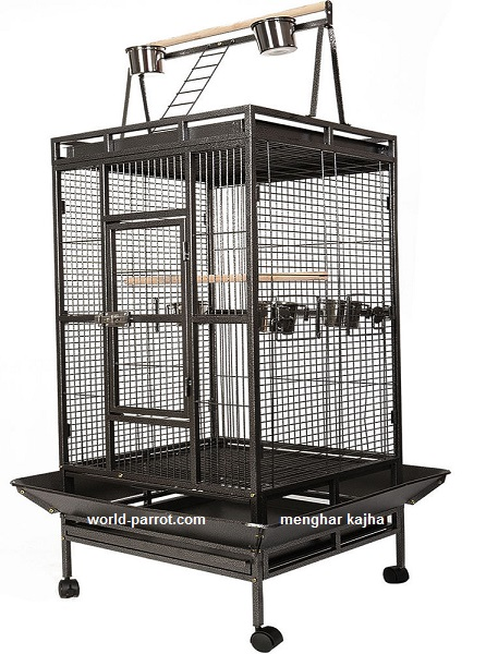 be24-parrot-cage-large-size-for-birds