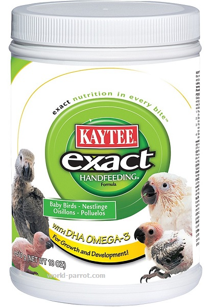 cerelac-exact-for-chick-parrot-parakeets