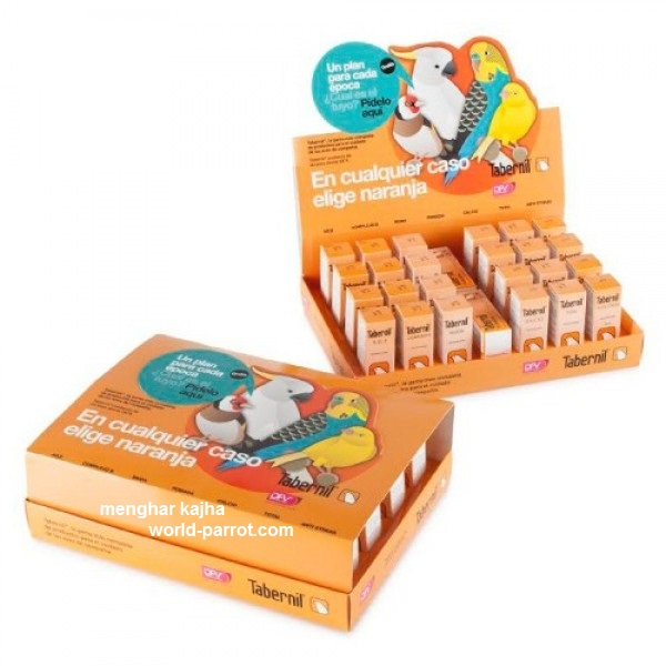 tabernil-box-pack-drog-birds-parrots