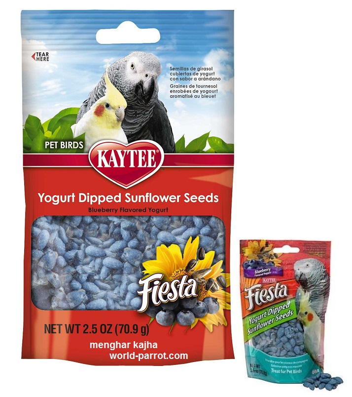 kaytee-exact-fiesta-blueberry-yogurt-dipped-sunflower-seeds-bird-treat-beam