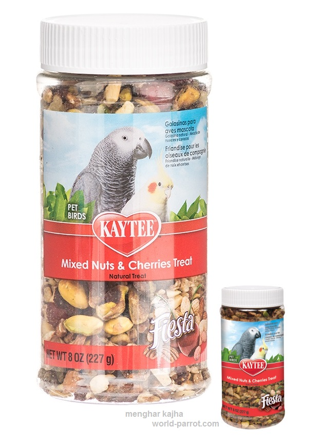 kaytee-exact-fiesta-mixed-nuts-and-cherries-treat