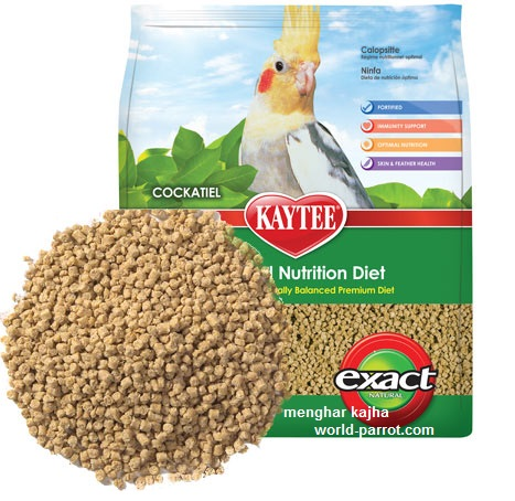 kaytee-exact-optimal-nutrition-diet-cockatiel-plete