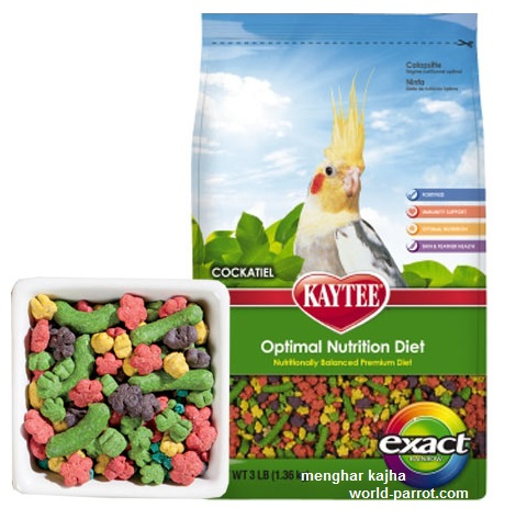 kaytee-exact-optimal-nutrition-diet-cockatiel