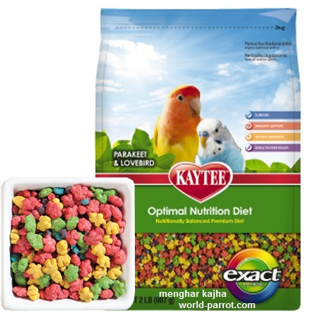 kaytee-exact-optimal-nutrition-diet-parakeet-and-lovebirds