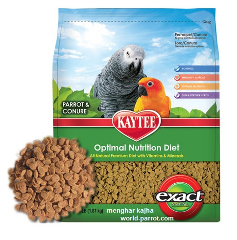 kaytee-exact-optimal-nutrition-diet-parrot-and-conure