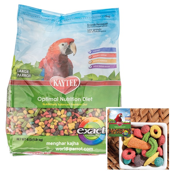 kaytee-exact-rainbow-optimal-nutrition-diet-large-parrot