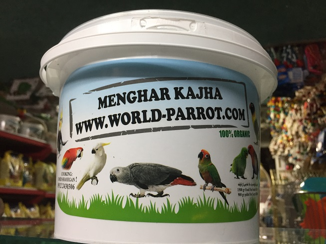 menghar-kajha-world-parrot-food