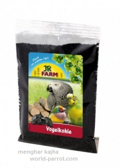 vitakraft-vogelkohle-birds-coal-trixie