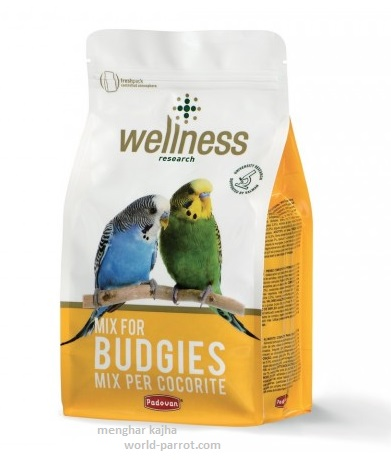 wellness-padovan-mix-for-budgies